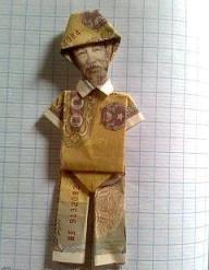 tiền Việt