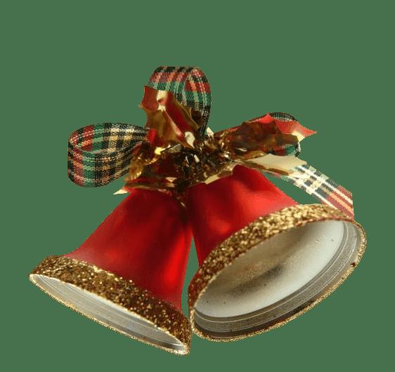 26 adornos para navidad christmas png - Adornos para navidad ...