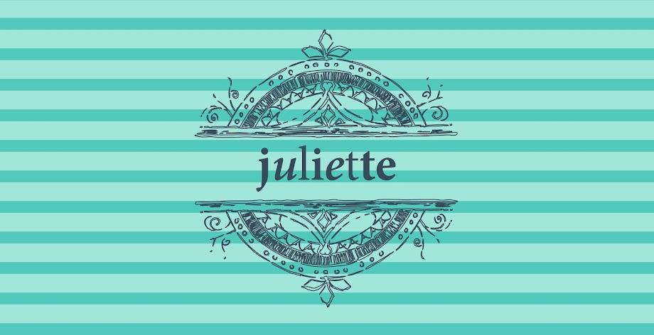 El Rebost De La Juliette