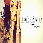 DJVu Fashion