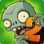 Plants Vs Zombies 2 for BlackBerry 10