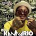 Igor Kannario - Promocional 20 Anos De Pagode Agosto 2015