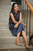 New Actress Priyanka photos gallery-thumbnail-9