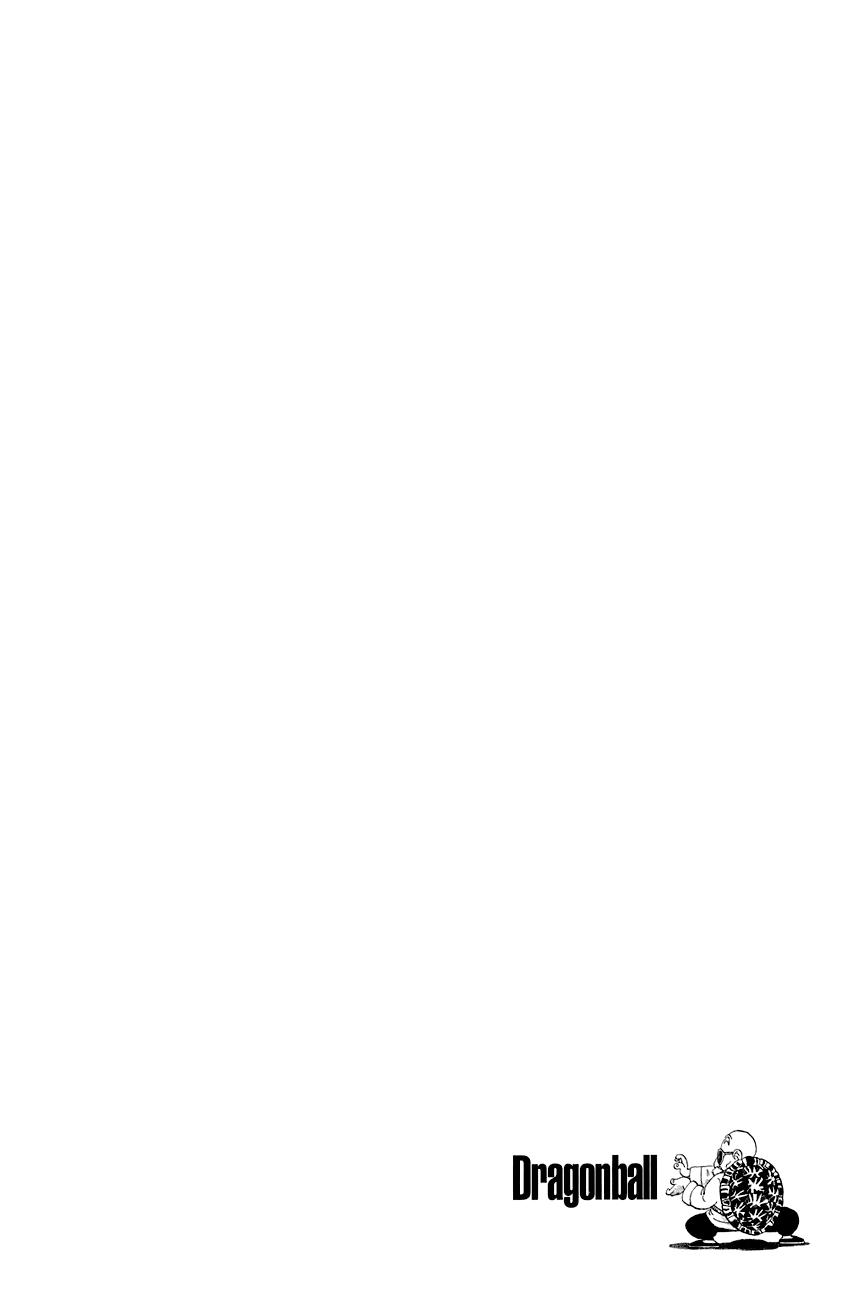 teamlogicnj.com -Dragon Ball Bản Vip - Bản Đẹp Nguyên Gốc Chap 104