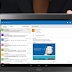 Microsoft Outlook Preview for Android lands in the Google Play Store
