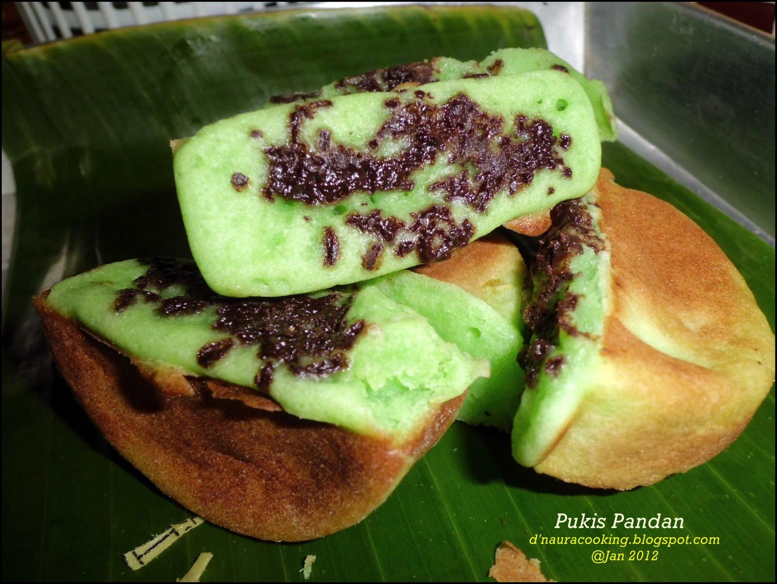 Search Results Kue Pukis Empuk Dan Gurih - Resep Masakan Indonesia