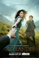 ver Outlander 3X13 online