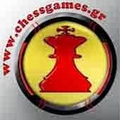 Chess - Games