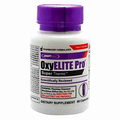 oxyelite_pro