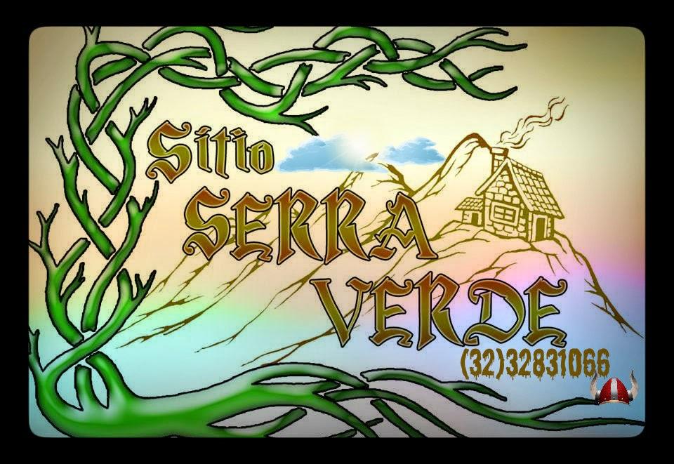 http://sitioserraverderp.blogspot.com.br/p/blog-page_79.html