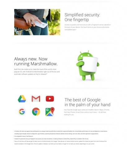 Google-Nexus-5X-specs-3
