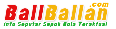 BallBallan