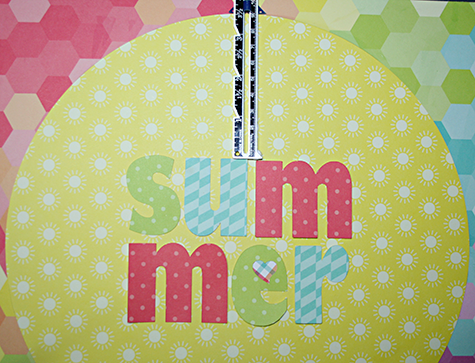 http://4.bp.blogspot.com/-6kS8SByyGgs/U5HeQ4ib4PI/AAAAAAAAGJw/7jFhjPQxrSQ/s1600/Fun+Summer+Days+Sign+7+by+Heather+Leopard+AC.png