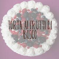 http://pane-e-marmellata.blogspot.it/2012/11/e-gia-passato-un-anno.html