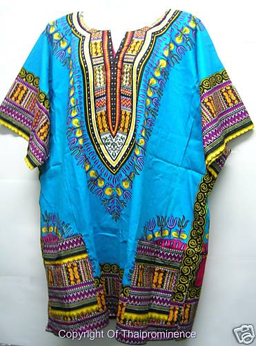 Traditional West African Mens Wear But Nowadays Not Only Men The Dashiki If You Are Familiar With Dashikihere Some Pictures