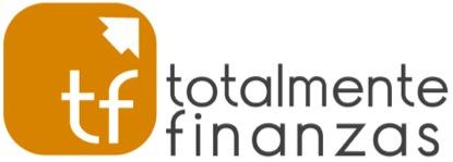 Totalmentefinanzas