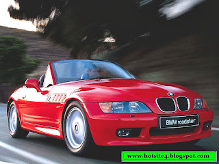 2014 Car Wallpapers Download Free Car Photos Latest Car Models New Car 2014 2015