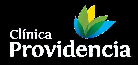 Clínica Providencia
