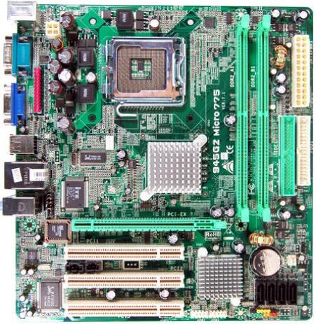 Motherboard Wiring Diagram also Wiring Diagram Of A Biostar Motherboard moreover T5686063 Hook up power switch button likewise BXNpIG4xO 2IG1vdGhlcmJvYXJk together with  on ecs 945gct m3 motherboard wiring diagram