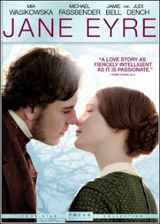 jane.eyre Download Filme   Jane Eyre   DVDRip RMVB Legendado