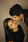 Tholiprema Katha movie photos gallery-thumbnail-6