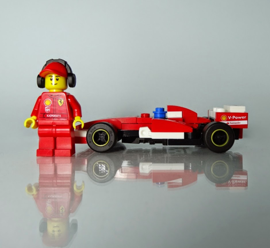 Rot Dunkel- 6 X lego 2357 Lego -winkel Dark Rot Neu New Brick Corner 2x2