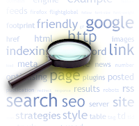 rating blog, seo, blog, keyword, search engine,