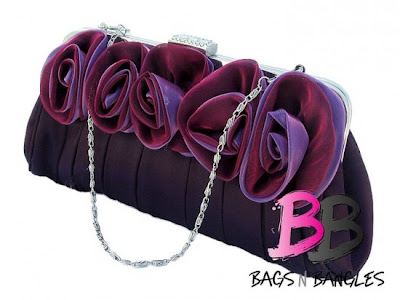 BnB-Latest-Hand-Bags-Female