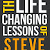 Steve Jobs: Life Changing Lessons! - Free Kindle Non-Fiction