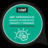 ABP Infantil-Primaria
