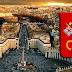 Η «σκοτεινή» Τράπεζα του Βατικανού