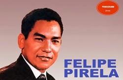 Felipe Pirela - No Vale La Pena