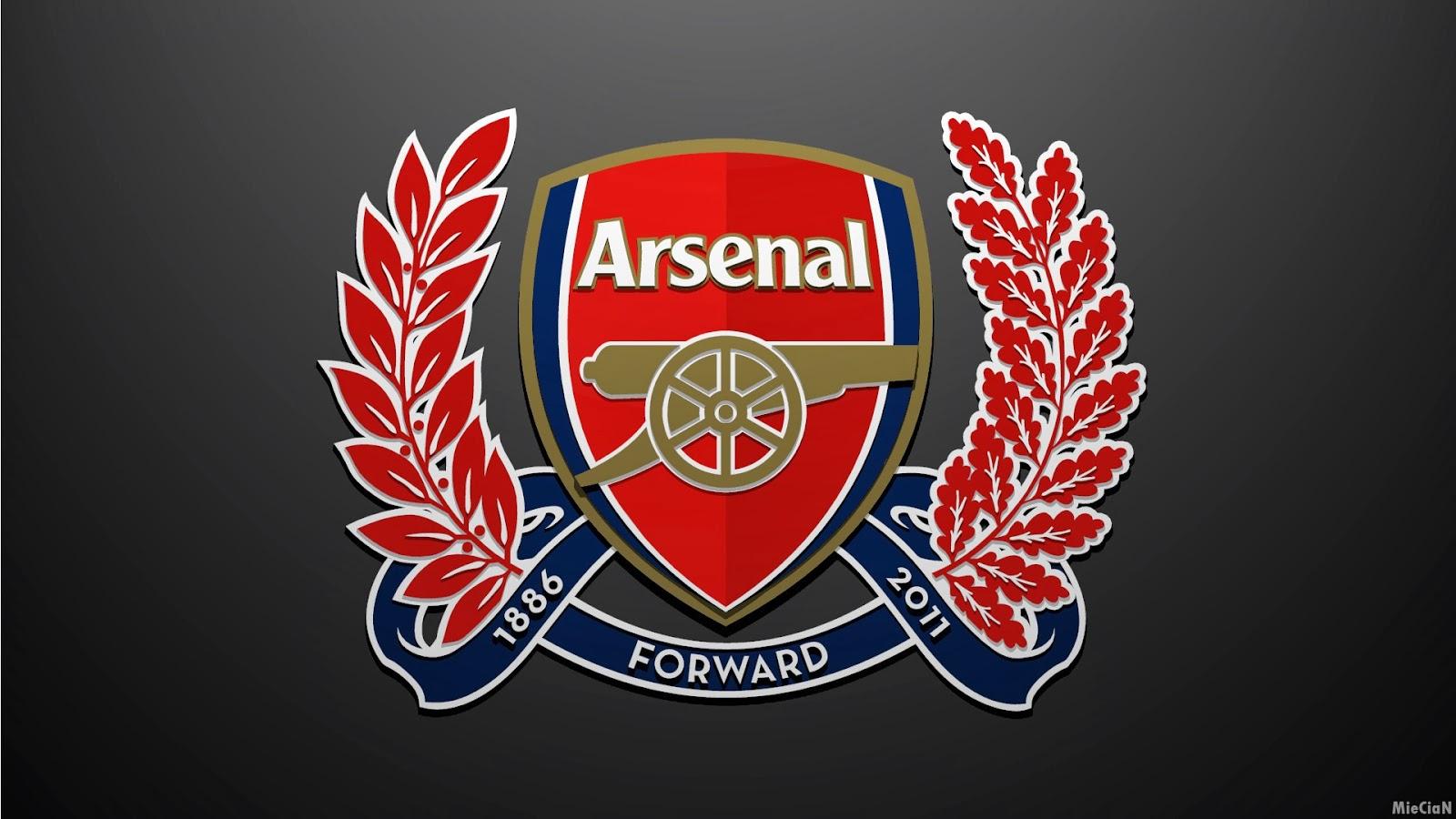 Season Preview Arsenal: Hasrat di dalam Batas Kewajaran