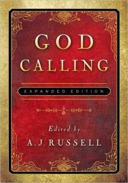 essays on calling