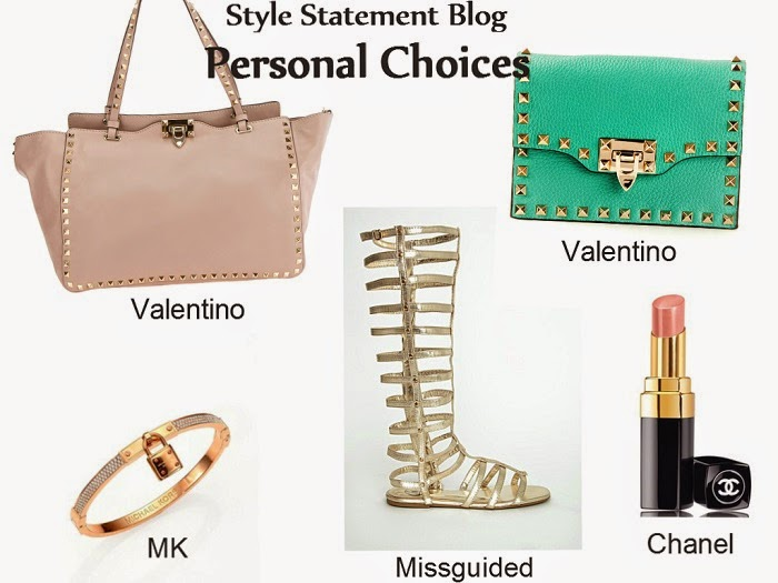 personal choices, style statement, afirmação de estilo, fashion, beauty, michael kors, h&m, valentino, missguided, chanel, malas, mk, baton chanel, blog de moda, blogue de moda, blog de moda portugal, blogues de moda portugueses, dicas de imagem, consultoria de imagem