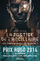 http://lesreinesdelanuit.blogspot.be/2015/10/la-chronique-du-radch-t1-la-justice-de.html