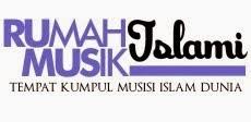 Rumah Musik Islam