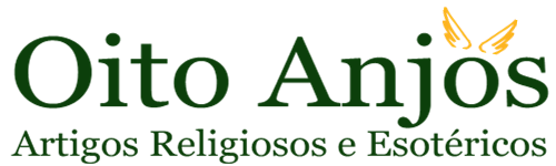 Oito Anjos Comércio de Velas,  Artigos Religiosos e Loja Esotérica - Loja Virtual
