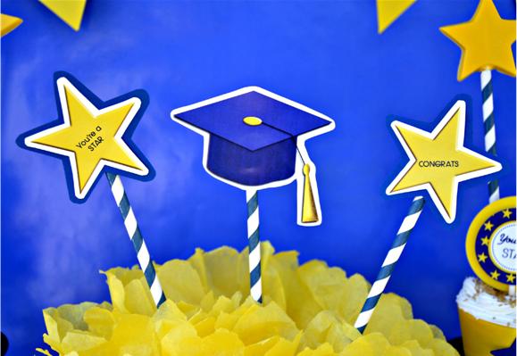Cuadros Para Decorar Fotos De Graduacion | MEJOR CONJUNTO DE FRASES