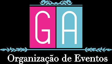 GA Organização de Eventos