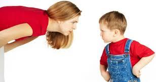 Sikap Anak Nakal, Orang Tua Jadi Tidak Panik Kalau baca hasil Penelitian ini