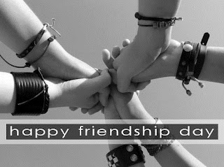 friendship day images for sharing on facebook