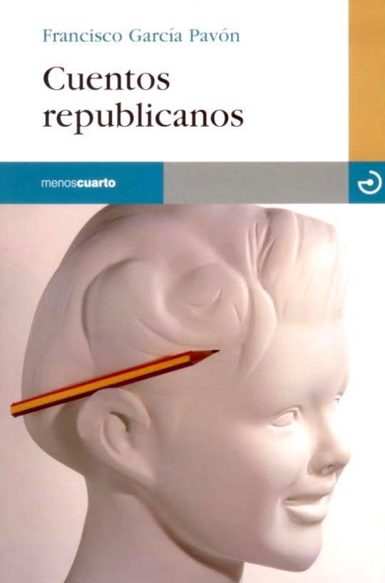 Cuentos republicanos