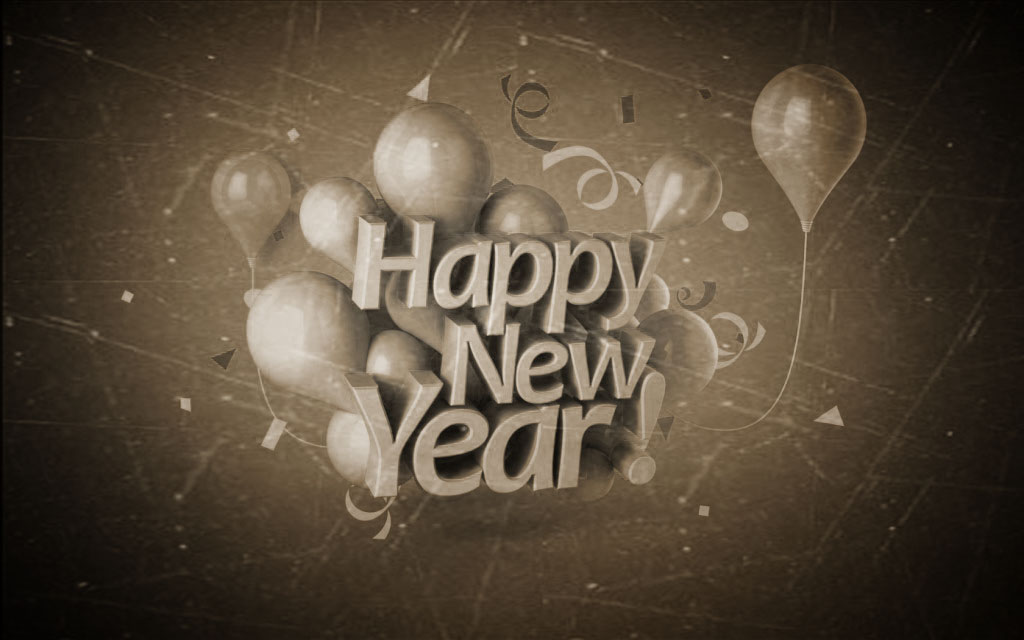 Row2a_happy-new-year-images-download-1024x640_OldPhotosEffects.jpg