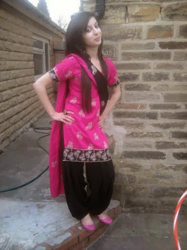karachi mature singles Karachi single girls with pictures mobile number for shaadi single karachi girls with pictures mobile number for shaadi singles for love and new friends in karachi, sindh, pakistan.