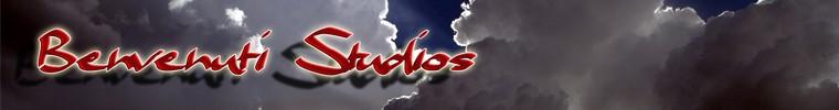 Benvenuti Studios