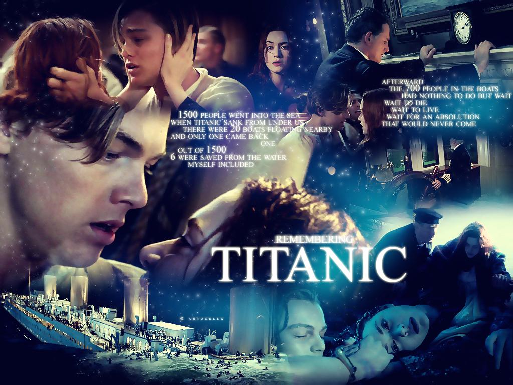 http://4.bp.blogspot.com/-6kvlc0k_DuM/Tdh3qHEYzAI/AAAAAAAAC-s/iv3QBCdH750/s1600/titanic-story.jpg