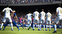 FIFA 13 Full Free Download