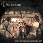 Tall Heights: The Running of the Bulls