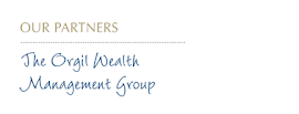 ORGIL WEALTH WEBSITE